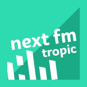 Radio next fm tropic