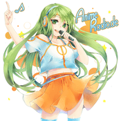 Radio AnimeRadio