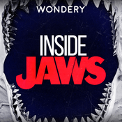 Podcast Inside Jaws