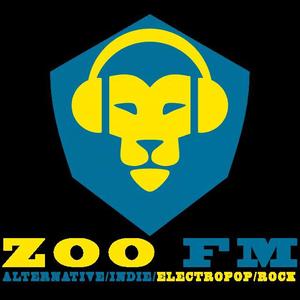 Radio zoo