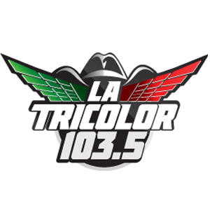 Radio KPST-FM - La Tricolor 103.5 FM