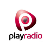 Radio Iplay Radio.FM