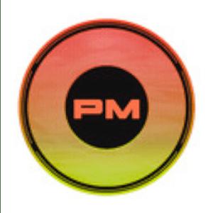 Radio PM Radio