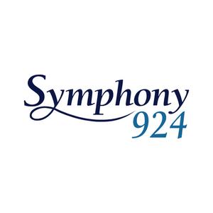 Radio Symphony FM 92.4