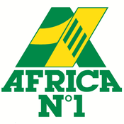 Radio Africa N°1 - Madingue