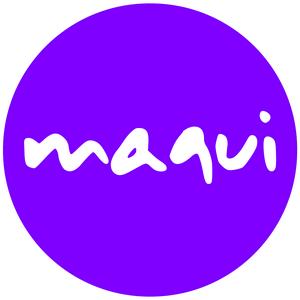Radio Maqui Online radio