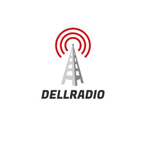 Radio dellradio
