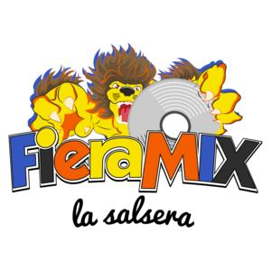 FieraMIX La Salsera