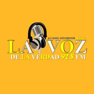 Radio Radio La Voz de la Verdad 92.8 FM