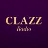 CLAZZ Radio