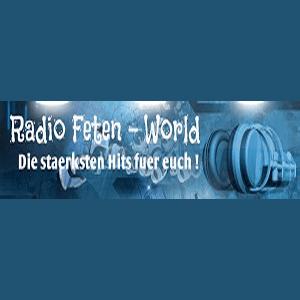 Radio Feten-World