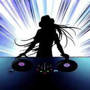 Radio Miled Music Electrónica