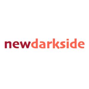 Radio newdarkside