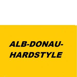 Radio Alb Donau Hardstyle