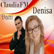 Radio Radio ClaudiaFM