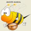 EL AGUIJÓN MUSICAL RADIO