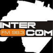 Radio InterCom