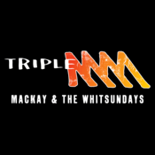 Radio Triple M Mackay 98.7