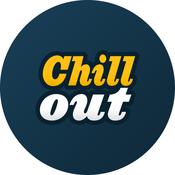 Radio OpenFM - Chillout