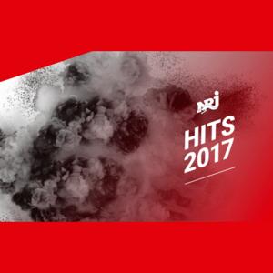 Radio Energy Hits 2017