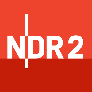 NDR 2 Soundcheck Neue Musik am Dienstag