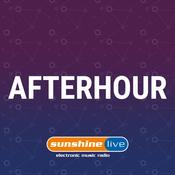 Radio sunshine live - Afterhour