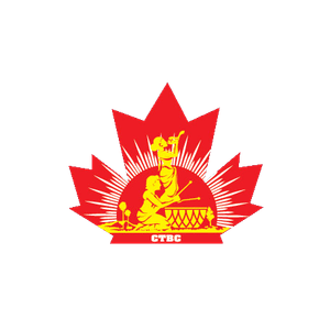 Radio CBTC - Canadian Tamil Broadcasting Corporation