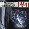 Neuro Persuasão Cast