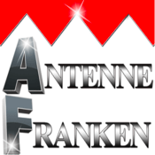 Radio Antenne Franken Oldies