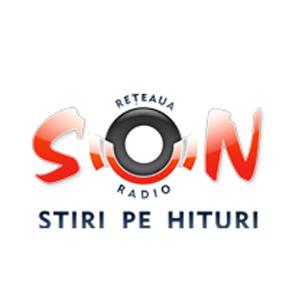 Radio Son Sighisoara 89,5