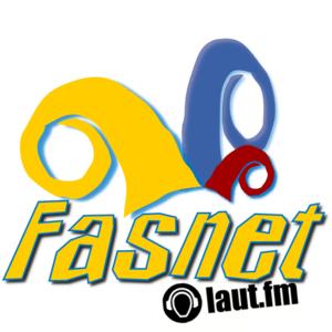Radio fasnet