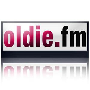 Radio oldiefm