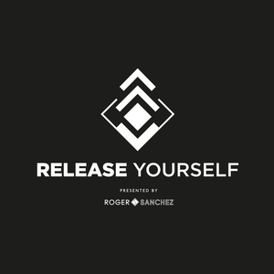Release Yourself Radioshow by Roger Sanchez