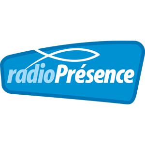 Radio Présence - Toulouse