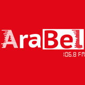 Radio AraBel
