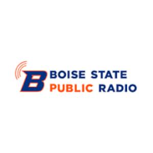 Radio KBSX - Boise State Public Radio 91.5 FM