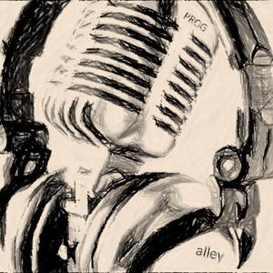 Radio Prog Alley