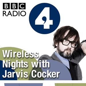 Podcast Wireless Nights