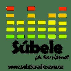 Súbele Radio
