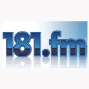 Radio 181.fm - Old School