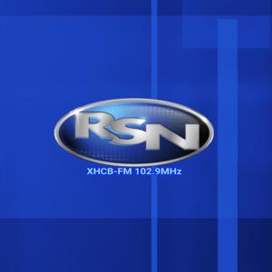 Radio Radio Sin Nombre 105.5FM