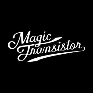 Radio Magic Transistor 4