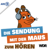 Podcast Die Maus - 60