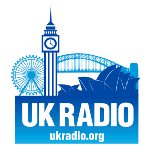 Radio UK Radio