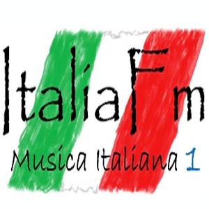 ItaliaFM Musica Italiana