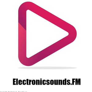Radio electronicsoundsfm