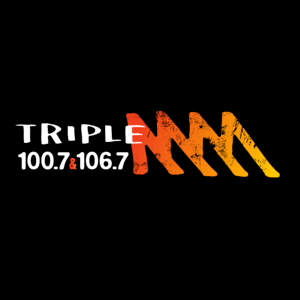 Triple M Mid North Coast