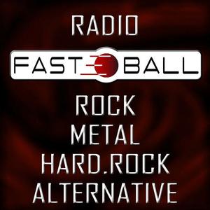Radio fastballmusic
