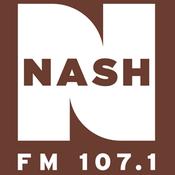Radio WPSK-FM  - NASH 107.1 FM