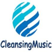 Radio Classically
